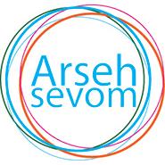 Arseh Sevom