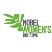 Nobel Women