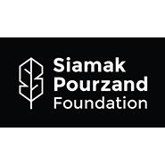 Pourzand Foundation