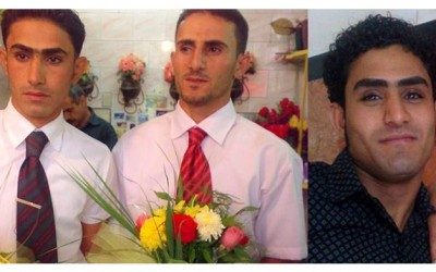 Iranian Human Rights Groups Condemn Execution of Four Ahwazi Arabs