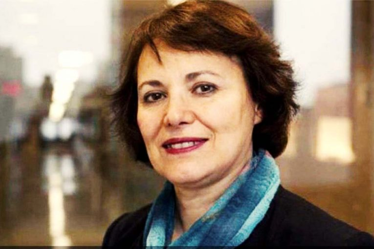 United for Iran Welcomes Homa Hoodfar's Release