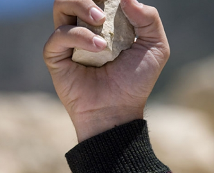 An Urgent Call to End Stoning Now