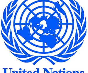 United for Iran welcomes the UN General Assembly's condemnation of human rights abuses