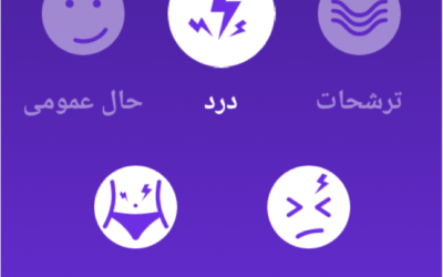 This Trojan Horse App Sneaks Vital Info To Women In Iran