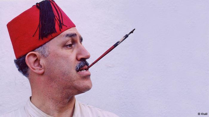 Ilustrador deste especial usa arte para retratar luta dos iranianos