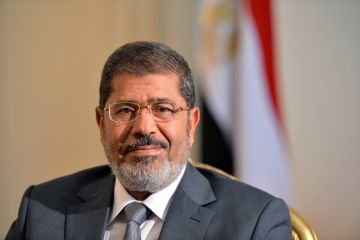 Student Group Urges Egyptian President to Address Human Rights Abuses in Iran