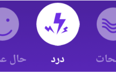 This Trojan Horse App Sneaks Vital Info To Women In Iran