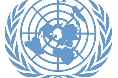 UN Report Documents Iran's Human Rights Crisis