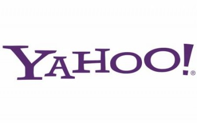 United for Iran Urges Yahoo! to Improve E-mail Security to Ensure Safety of Human Rights Activists